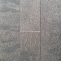 Stonebridge - Real photo from store - flooring available through Seattle store only - we ship nationally.