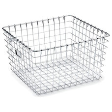 Contemporary Baskets by Amazon
