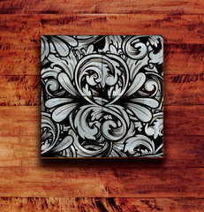 kitchen tile by Architectural Art Tile