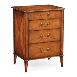 Jonathan Charles - New Jonathan Charles Side Chest of Drawers - Product Details