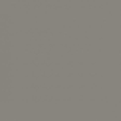 Paints Stains And Glazes Chelsea Gray (HC 168) Benjamin Moore