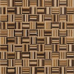 shop eclectic wall floor tile on houzz. Black Bedroom Furniture Sets. Home Design Ideas