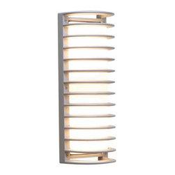 Access Lighting - Access Lighting  X-RFR/TAS-DELGM24302 - Access Lighting  X-RFR/TAS-DELGM24302