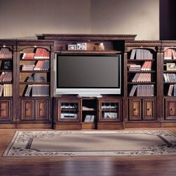 Modern Media Storage Find Tv Stands And Media Console