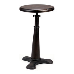 """Holly 