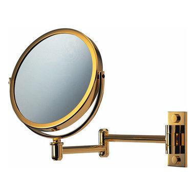 Miroir Brot Cristal 19 -