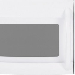 """GE Profile - PSA9240DFWW Advantium 240 series 30"""" 1.7 cu. ft. Capacity Over-the-Range 4-In-1 - Advantium 240 series 30 17 cu ft Capacity Over-the-Range Oven features 4 Ovens-In-1 Speedcook Convection WarmingProof Mode 975 Watt Microwave Mode and 3 Speed 300 CFM Venting System Enjoy oven-quality results two to eight times faster than a conventi..."""