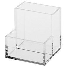 Modern Storage And Organization by MUJI USA