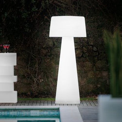 Pedrali- Time out lighting - KADO_LUCE