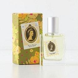 Royal Apothic - Royal Apothic Mini Eau De Parfum - Key ingredients: alcohol, fragrance 0.5 oz USA