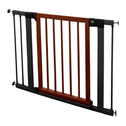 Baby Gates Amp Child Safety Find Baby Proofing Products Online