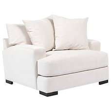 Modern Armchairs And Accent Chairs by Z Gallerie