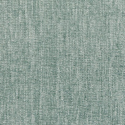 Light Green Solid Soft Durable Chenille Upholstery Fabric By The Yard - This fabric is great for residential and commercial upholstery. This material is woven for enhanced elegance, and will exceed 50,000 double rubs.