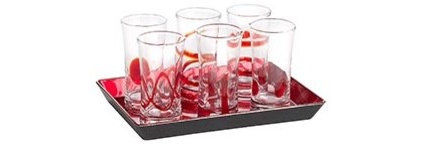 Modern Wine And Bar Tools by Pier 1 Imports