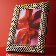 Traditional Picture Frames by Bergdorf Goodman