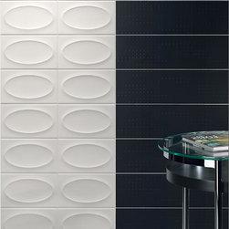 WalkOn Tile Collection -