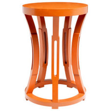 Modern Side Tables And End Tables by Bungalow 5