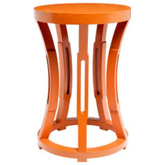 modern side tables and accent tables by Bungalow 5