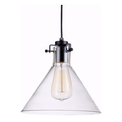 Modern Designer Glass Bell Pendant Lamp - Add warmth to your home by hanging this Modern Designer Glass Bell Pendant Lamp in your living room,kitchen,or children's bedroom.Once you hang this lamp, you'll start critiquing every other lighting fixture in the house. The light's unique design will change the way you think about illuminating a room.More Table Lamp,Pendant Lighting and Floor Lamp are waiting for you in www.parrotuncle.com!