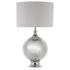 Modern Table Lamps by Z Gallerie
