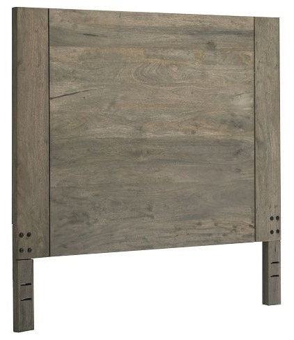traditional headboards by West Elm
