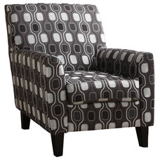 Midcentury Armchairs And Accent Chairs by Cymax
