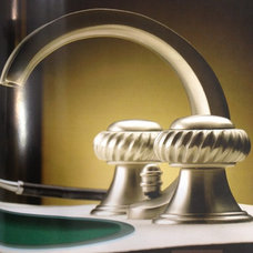 Traditional Bathroom Faucets by Westheimer Plumbing & Hardware
