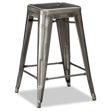 Modern Bar Stools And Counter Stools by Pottery Barn