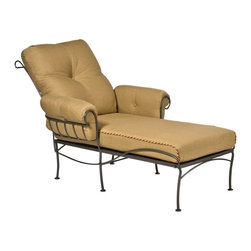 Tv Stand Outdoor Chaise Lounges Find Patio And Pool Lounge Chairs Online
