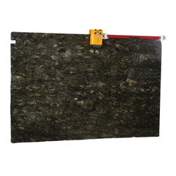 Cosmos Granite - Cosmos granite slab for countertop