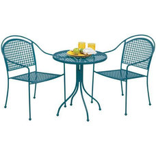 Modern Patio Furniture And Outdoor Furniture by Home Decorators Collection
