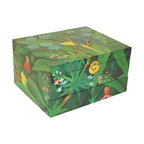 Wayborn - Wayborn Tropical Box - Wayborn - Boxes - 3054 -