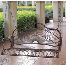 Contemporary Patio Furniture And Outdoor Furniture by Target
