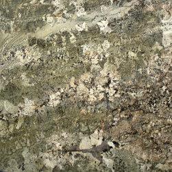 Minsk Granite Slabs -