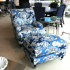 Google Image Result for http://www.uniquefabrics.com/blog/2012/ceramica-coco/Coc