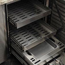 Modern Grills by Kalamazoo Outdoor Gourmet