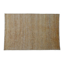 1800GetARug - Gabbeh Peshawar Hand Knotted Rug Soft Colors Sh7921 - About Modern & Contemporary