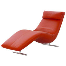 Zuri Furniture | Modern and Contemporary Occasional Chairs