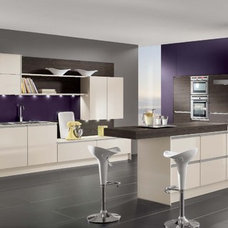 Bar Stools And Counter Stools by Your German Kitchen