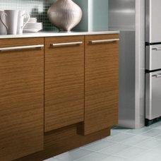 Dishwashers by GE Appliances
