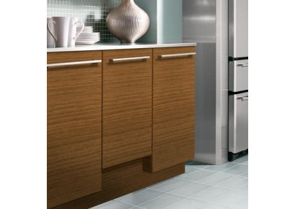 dishwashers by products.geappliances.com