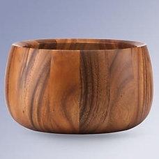 Traditional Serving Bowls by Dansk