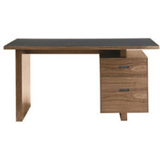 modern desks by Heal's