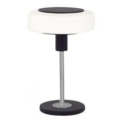 Joshua Marshal - Table Lamp - Table Lamp