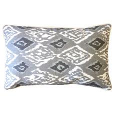 Decorative Pillows by Tamara Mack Design