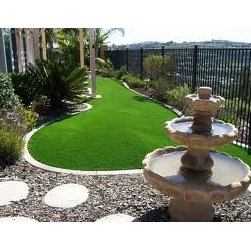 EasyTurf Artificial Turf -