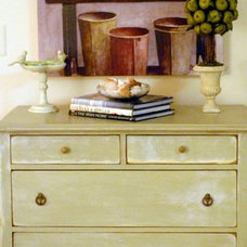 Eclectic Dressers Chests And Bedroom Armoires by Designing Solutions