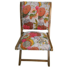 contemporary chairs by Rugs USA