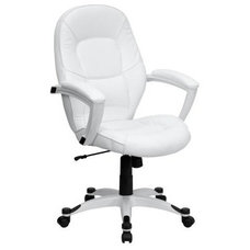 Contemporary Task Chairs by Hayneedle