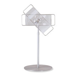 Pablo Design - Gloss Table Lamp - Gloss Table Lamp by Pablo Designs